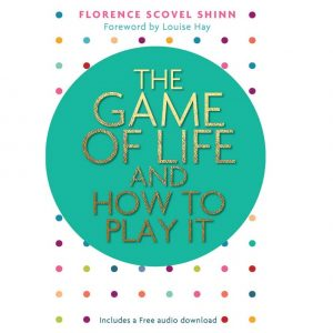 Game of Life and How to Play it New.