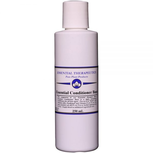 Essential Conditioner Base 250 ml