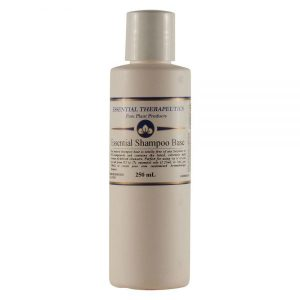 Essential Therapeutics Essential Shampoo Base