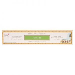 Halmadi Natural Incense