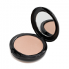 Zuii Organic Certified Organic Flora Powder Glow Highlighter