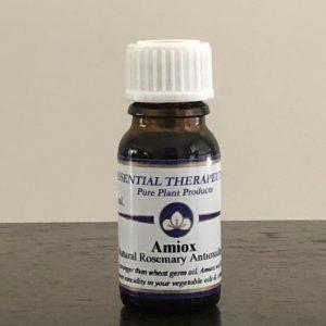 Amiox 10ml