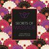 Secrets Of Massage Book