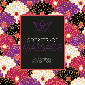 Secrets Of Massage Book