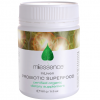 Miessence InLiven Probiotic Superfood