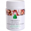 Miessence BerryRadical Antioxidant Superfood