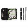 Zuii Organic Certified Organic Eye Essentials Pack