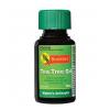 Bosisto's Tea Tree Oil 50ml