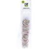 Medium Californian White Sage Smudge Stick 20cm