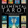 Elemental Tarot Cards