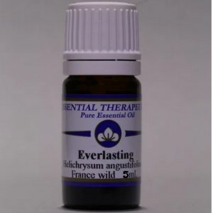 Essential Therapeutics Everlasting Essential Oil 5ml
