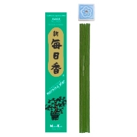 Morning Star SAGE 50 stick Single Packet