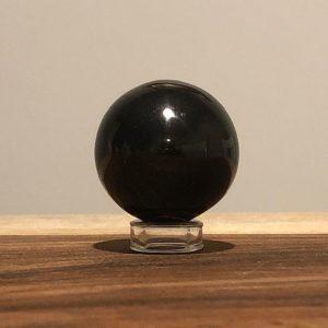 Jet Sphere Small
